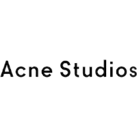 acne_logo_200x200