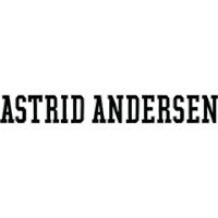astrid_logo_200x200