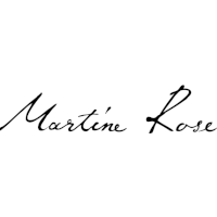 martine_logo_200x200