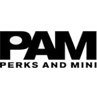 pam_logo_200x200