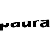 paura_logo_200x200