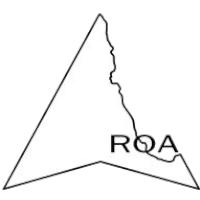 roa_logo_200x200