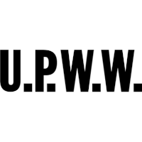 upww_logo_200x200