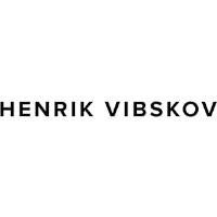 vibskov_logo_200x200